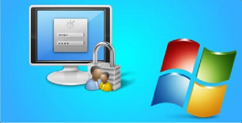 Reset or Remove Any Windows Password With Hiren's BootCD