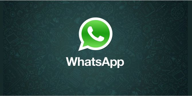 How To Install Whatsapp On Nokia Asha 200